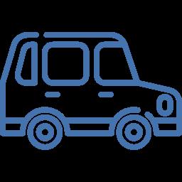 probleme-de-roulement-volkswagen-scirocco
